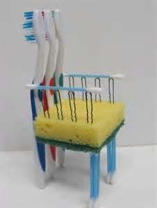 vous voulez cr 233 er votre chaise miniature lavieenrouge