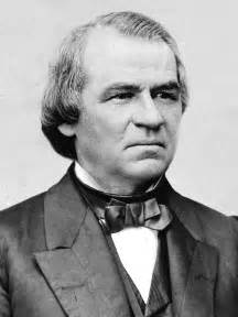 file 16 andrew johnson 3x4 jpg wikimedia commons