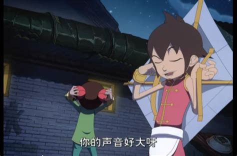 five homegrown chinese cartoons that every anime fan