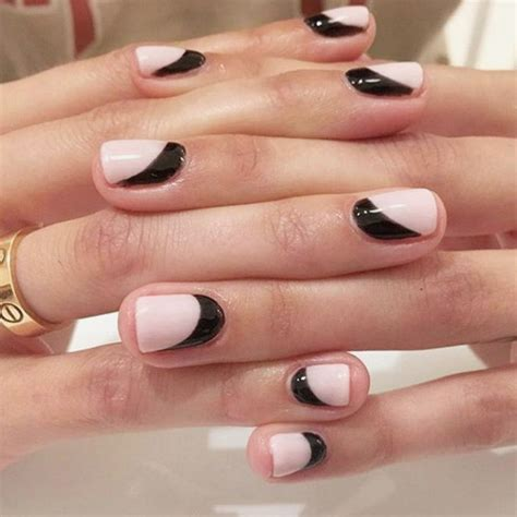 Nail Trends by Nail Designs 2018 Best Image Nail 2017