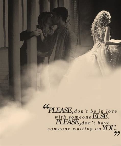 If One Of The From Enchanted Had To Quotes About Waiting For Someone You Quotesgram