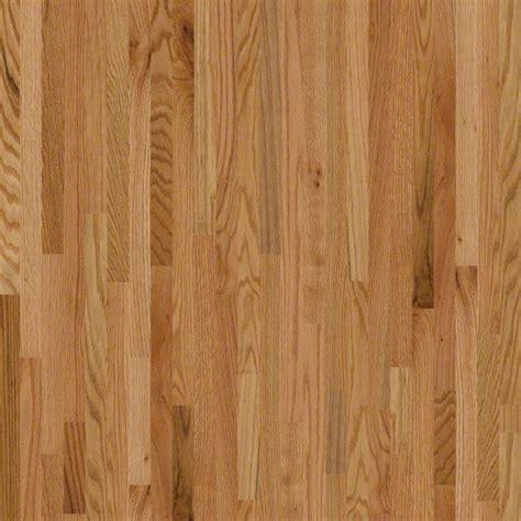 hardwood flooring shaw hardwood flooring bellingham 3 1