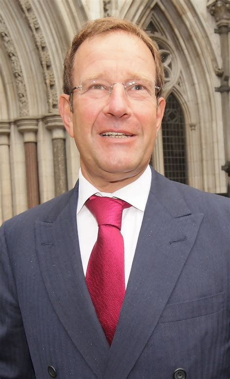 richard desmond richard desmond photos photos richard desmond arrives at court as his libel continues