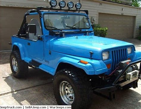 Jeep Yj Parts For Sale Best 25 Jeep Wrangler For Sale Ideas On Jeep