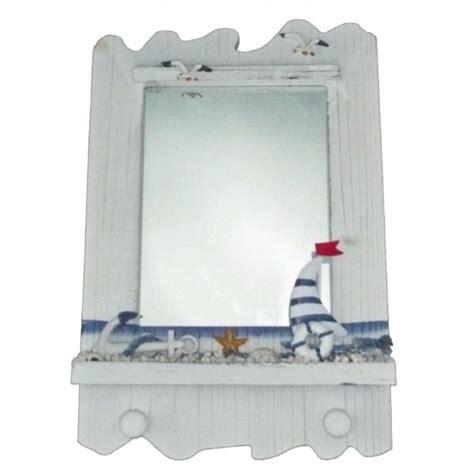 Decoration Marine Pas Cher by Miroir Style Marin Avec Voilier Achat Vente D 233 Coration