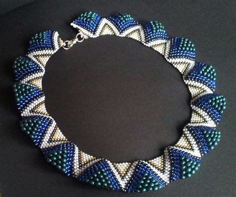 peyote beading beautiful peyote stitch bracelet eye bracelets