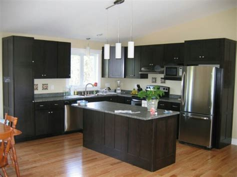 vancouver kitchen cabinets kitchen cabinets vancouver kitchen cabinetry