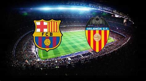 entradas valencia real madrid 2015 entradas fc barcelona vs valencia liga bbva 2015 16 j33