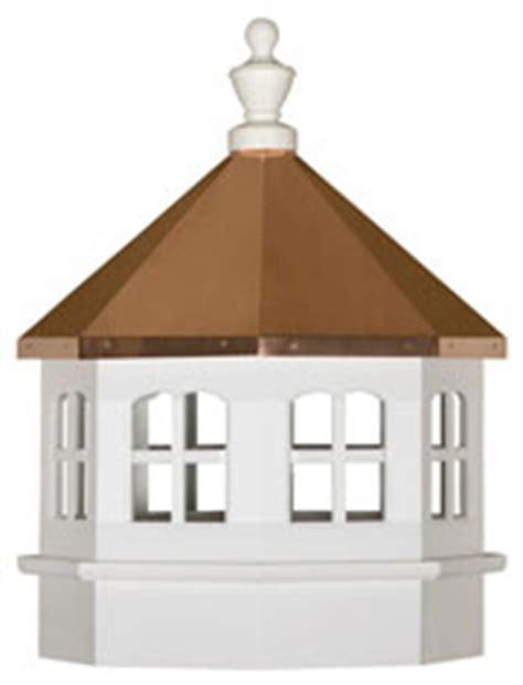 Discount Cupolas Discount Cupolas And Weathervanes Finials Statues Bird Feeders