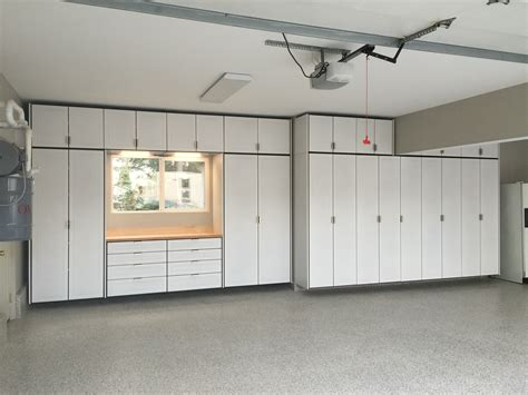 Eastside Garage by Our Gallery Eastside Garage Outfitters