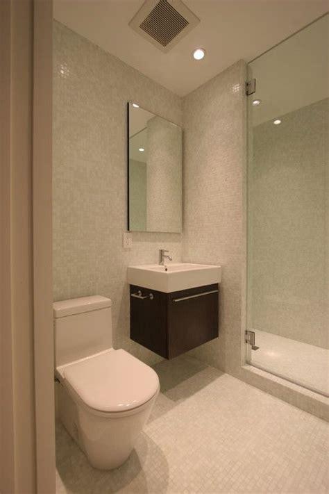 Shower Bano ba 241 os modernos peque 241 os fotos con ideas de decoraci 243 n