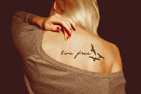 tattoo quotes online female tattoos tumblr designs quotes on side of ribs on