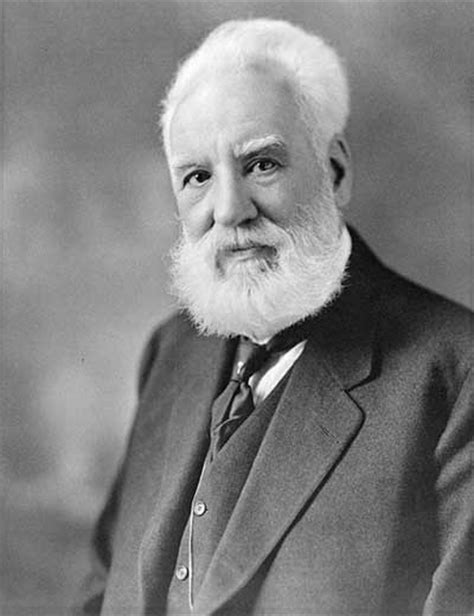 biography of alexander graham bell wikipedia information about historyking com history american