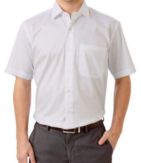 Kemeja Untuk Pria contoh kemeja pria lengan pendek untuk til keren baju terbaru