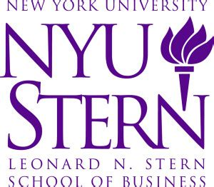 Gpa For Nyu Mba by Helene Mazur Business Coach Strategic Planning Facilitator