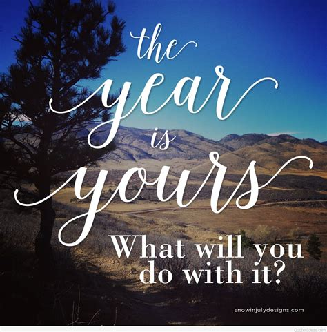 new year quotes for new year quote
