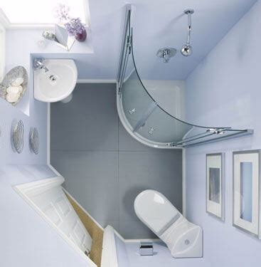 small toilets for small bathrooms 17 useful ideas for small bathrooms apartment geeks
