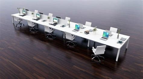 modern office furniture cheap cheap office furniture modern solution for your office