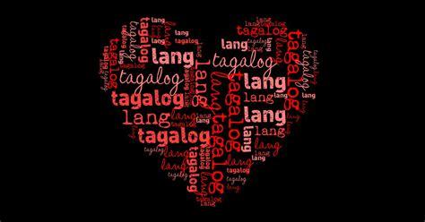 lyrics in tagalog lyric song lyrics tagalog song lyrics tagalog