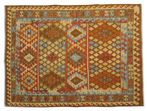 kilim rug sale kilim rug for sale at 1stdibs