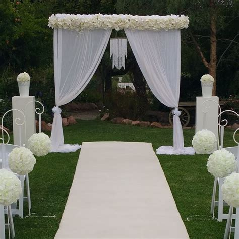 wedding backdrop hire melbourne wedding arch hire backdrops arbours weddings melbourne