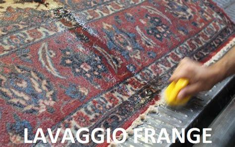tappeti lavaggio lavaggio zare lavaggio restauro tappeti