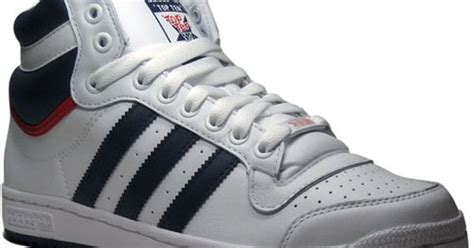 basketball shoes from the 80s adidas top ten best basketball shoe from the 80 s