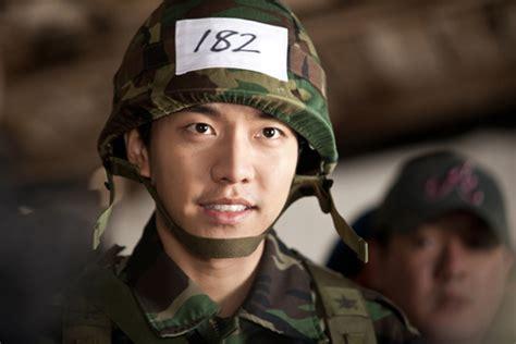 lee seung gi military unit lee seung gi to enlist next year soompi