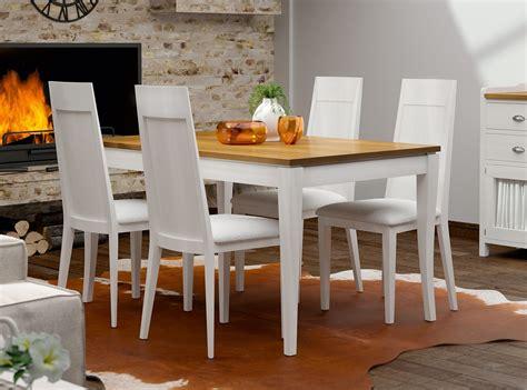 mesas d comedor mesas de comedor emocionante mesa comedor extensible