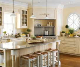 kitchen design ideas white cabinets modern furniture 2012 white kitchen cabinets decorating
