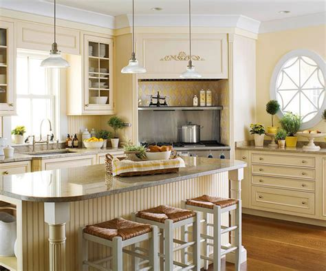 ideas for kitchens with white cabinets modern furniture 2012 white kitchen cabinets decorating