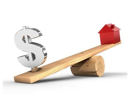 buying a house with low down payment pmi low down payment