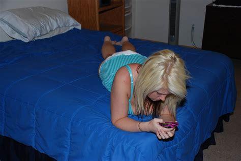 Diaper Punishment | diaper punishment part 5