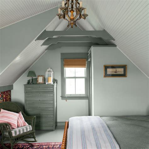 cape cod attic bedroom ideas turning an old backyard garage into a guest cottage