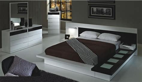 modern bedroom furniture nyc new york nyc bedroom modern queen bed 1 119 00 modern