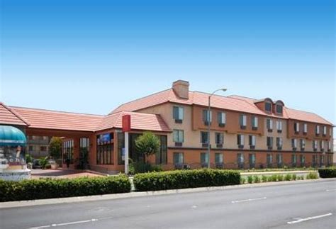 Hotels In Bell Gardens Ca by Hotel Comfort Inn Suites Bell Gardens