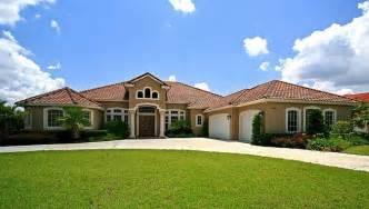 plangton wallpaper mansions in florida