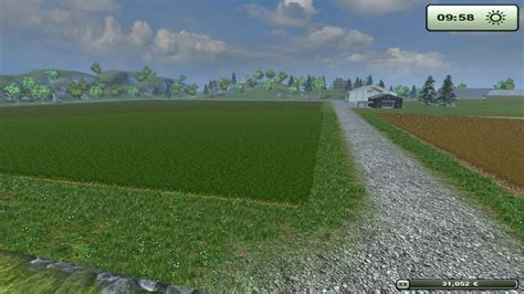 Carport Für 4 Autos by Hagenstedt V 6 3 Mp Farming Simulator 2013 Mods