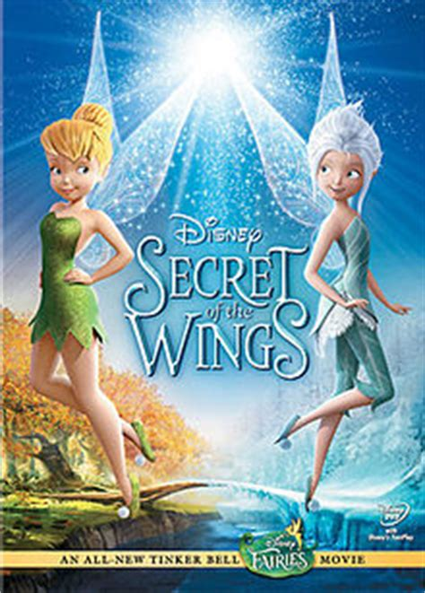 wing claw 2 cavern of secrets books secret of the wings disney fairies wiki fandom powered