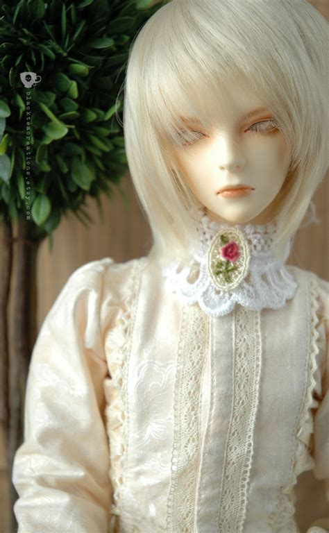 jointed doll japan 48 best images about bjd doll series on models