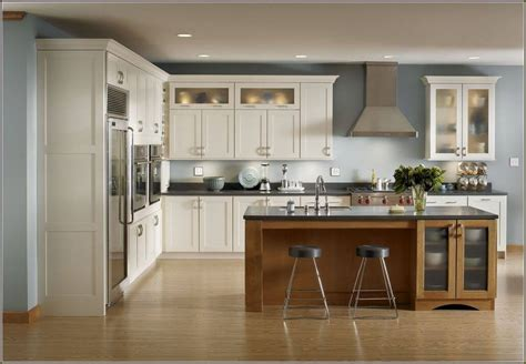 price of kitchen cabinets kitchen 2017 kraftmaid kitchen cabinet prices kraftmaid