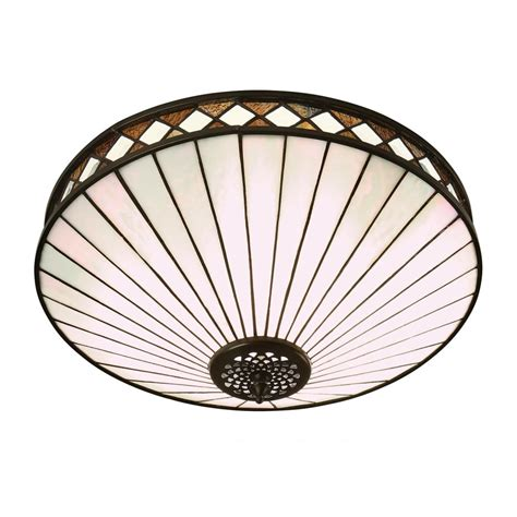 Ceiling Lights Sale Uk Deco Flush Fitting Ceiling Light For Low Ceilings