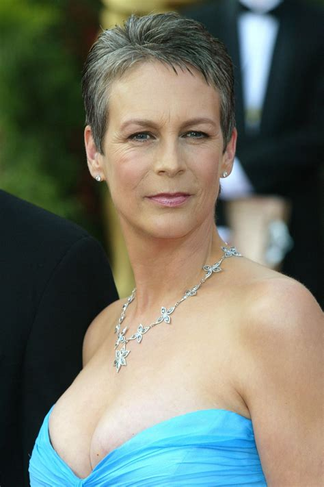jamie lee curtis jamie lee curtis wallpapers 10877 top rated jamie lee