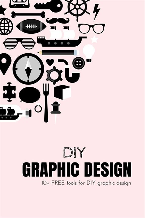 free online design tools for diy graphic design free graphic designs orange and blue logos set free