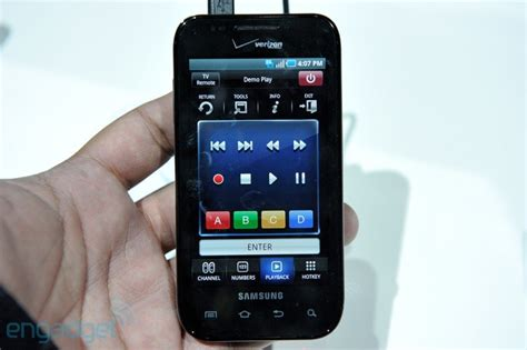 samsung remote app android samsung smart touch android remote app on