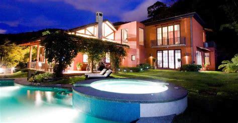 4 bedroom houses for sale in san antonio 4 bedroom house for sale san antonio de escazu costa