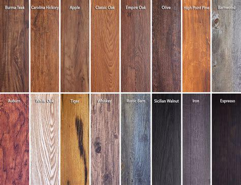 wood grain vinyl flooring planks featured   trident