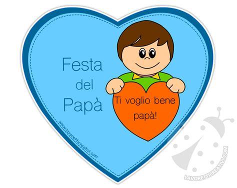 biglietti di biglietti di auguri per la festa pap 224 con cuore