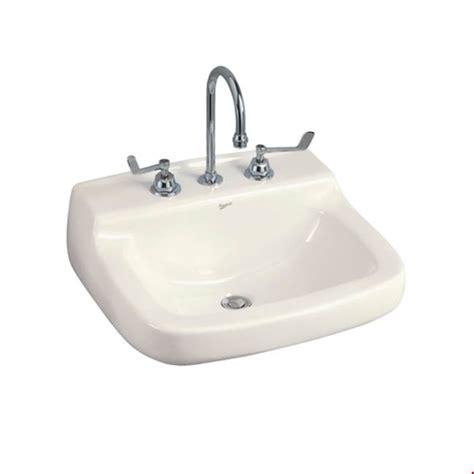 briggs bathroom sinks drop in mansfield plumbing sinks bathroom sinks kitchens