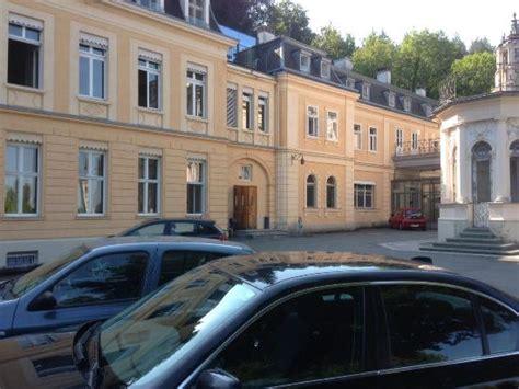 gasthof matt bregenz messmer am kornmarkt 브레겐츠 호텔 리뷰 가격 비교